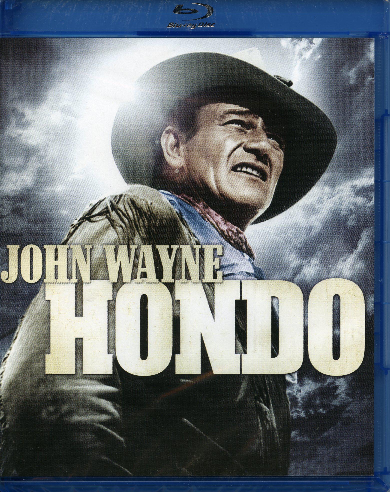 074833-Hondo-Blu-Ray-x-1-Italian-Import