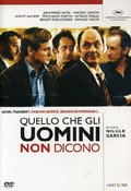 2188720-Quello-Che-Gli-Uomini-Non-Dicono-DVD-x-1-Nuevo-Importacion-italiana