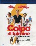 203051-Colpo-Di-Fulmine-Il-Mago-Della-Truffa-Blu-Ray-x-1-Nuevo-Importacion