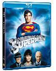 203052-Superman-Blu-Ray-x-1-Nuevo-Importacion-italiana