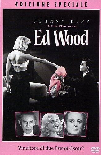 2323022-Ed-Wood-DVD-x-1-Importacion-italiana
