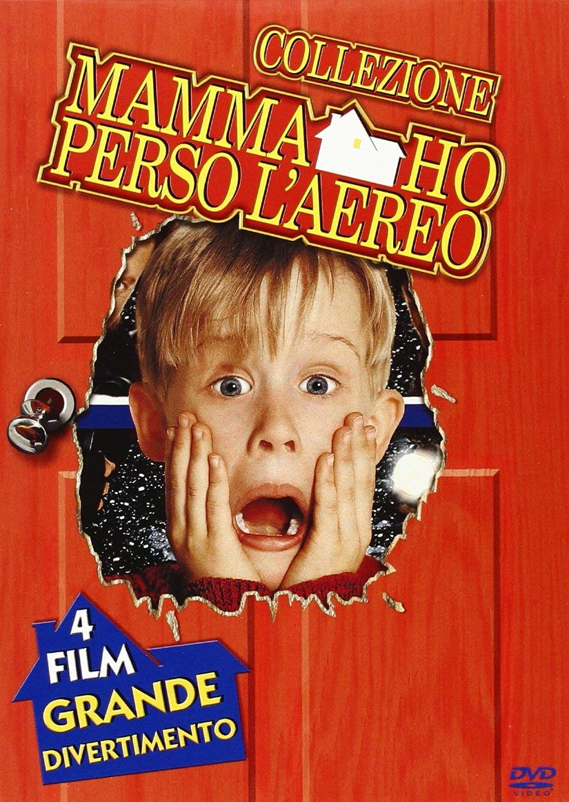 2521341-Mamma-Ho-Perso-L-039-Aereo-Box-3-Dvd-DVD-x-3-Importacion-italiana