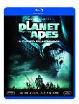 203052-Planet-Of-The-Apes-Il-Pianeta-Delle-Scimmie-2011-Blu-Ray-x-1-Nuevo