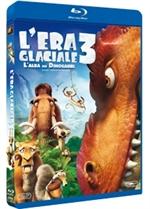 203052-L-039-Era-Glaciale-3-3D-Blu-Ray-x-1-Nuevo-Importacion-italiana