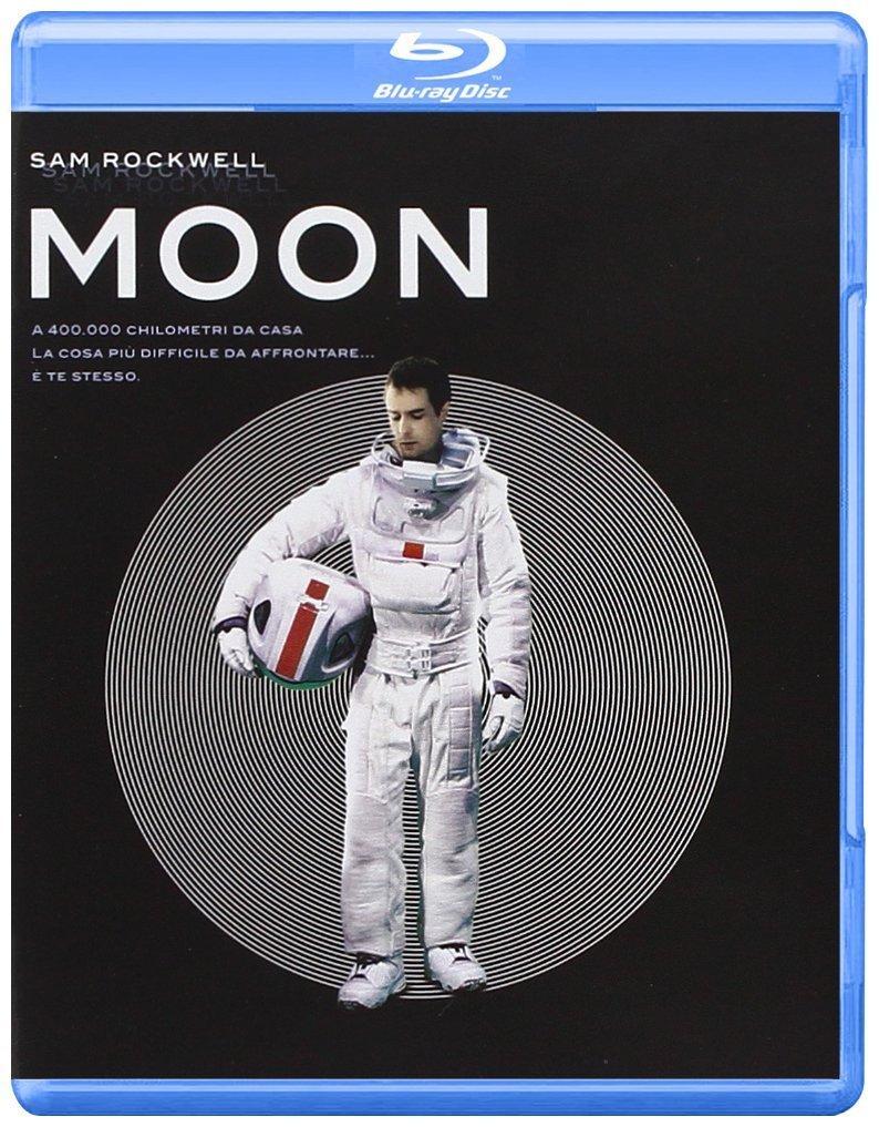 081434-Moon-Blu-Ray-x-1-Edition-Italienne