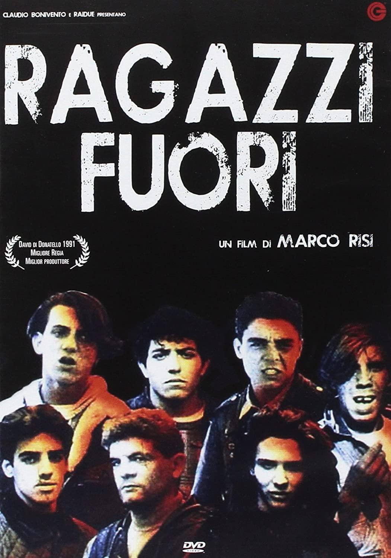 2512044-Ragazzi-Fuori-DVD-x-1-Sigillato