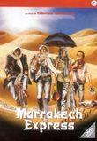 2323022-Marrakech-Express-DVD-x-1-Importacion-italiana
