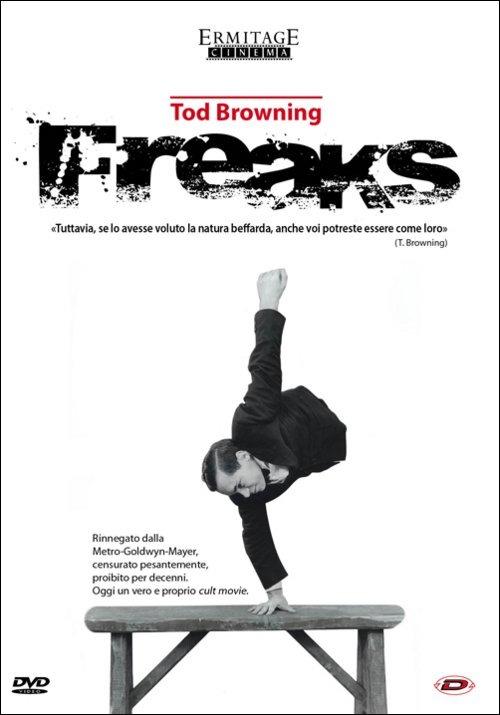 1787383-Freaks-DVD-x-1-Nuevo-Importacion-italiana