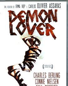2188720-Demon-Lover-DVD-x-1-Nuevo-Importacion-italiana
