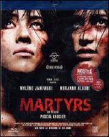 081434-Martyrs-Blu-Ray-x-2-Edition-Italienne
