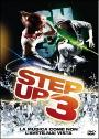 180948-Step-Up-3-DVD-x-1-Importation-Italienne