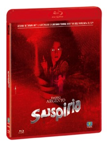 081434-Suspiria-New-Master-Ed-Synapse-Blu-Ray-x-1-Nuevo-Importacion-itali