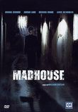 104620-Madhouse-DVD-x-1-Importation-Italienne
