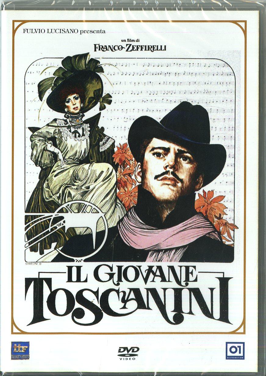 Film-Il-Giovane-Toscanini-Dvd