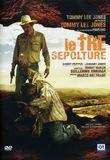 2188720-Le-Tre-Sepolture-DVD-x-1-Nuevo-Importacion-italiana