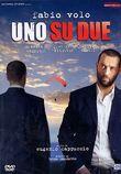 100807-Uno-Su-Due-DVD-x-1-Importation-Italienne