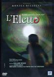 2188720-L-039-Eletto-DVD-x-1-Nuevo-Importacion-italiana