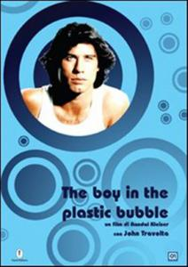 104620-The-Boy-In-The-Plastic-Bubble-DVD-x-1-Importation-Italienne
