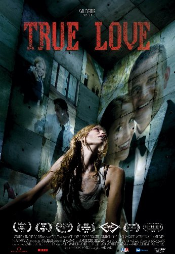 2197482-True-Love-DVD-x-1-Nuevo-Importacion-italiana
