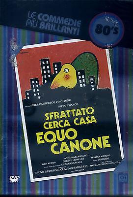 2197482-Sfrattato-Cerca-Casa-Equo-Canone-DVD-x-1-Nuevo-Importacion-italiana