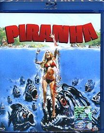 2320981-Piranha-Blu-Ray-x-1-Sigillato