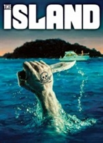 2323022-The-Island-DVD-x-1-Importacion-italiana