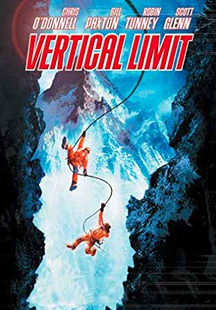 111428-Vertical-Limit-Blu-Ray-x-1-Nuevo-Importacion-italiana