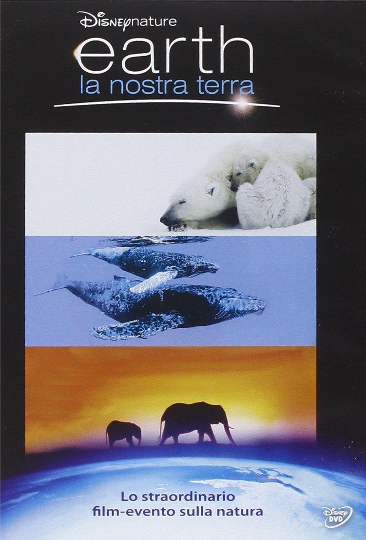 2323023-Earth-DVD-x-1-Sigillato