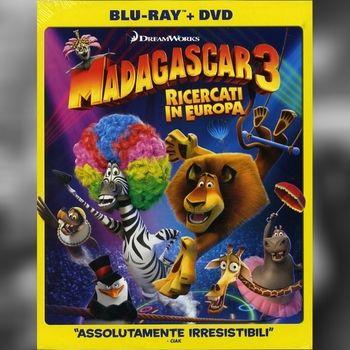 Buon Natale Madagascar.Madagascar Buon Natale