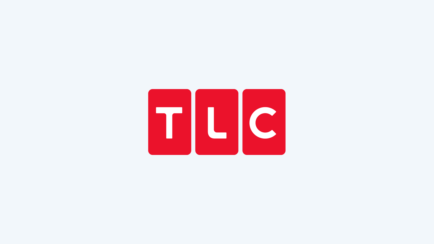 TLC UK - Official Website