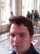 Антон Максимович