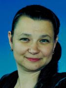 Ольга Германовна
