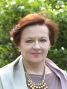 Зоя Владимировна