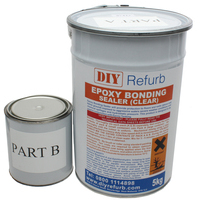 Epoxy Bonding Sealer