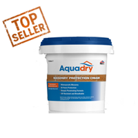 Aquadry | Water Repellent Cream
