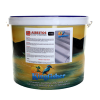 Asbestos Roof Coating