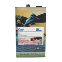 K-Seal Total (Satin Sealer)