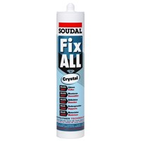 Fix All Crystal Sealant