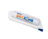 Dryzone damp proof injection cream