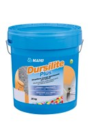 Dursilite Plus (anti-mould)