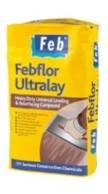 Febflor Ultralay