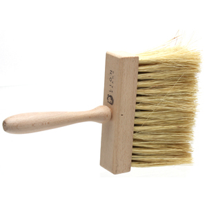 Tanking Brush