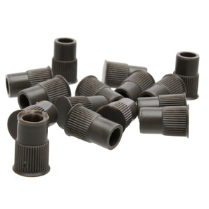 Dryzone Plugs 12mm