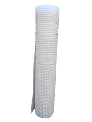 Newton 508 Clear with Mesh Membrane