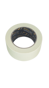 Trade Quality Masking Tape