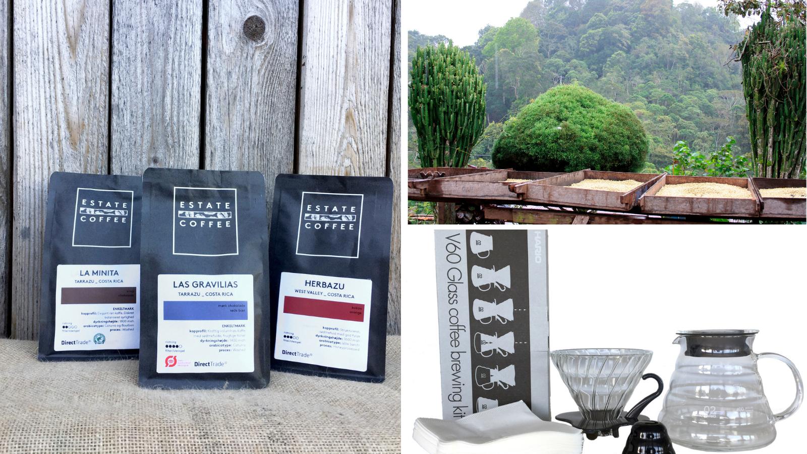 estate coffee collage2.png