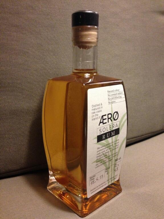 solera rum.jpg