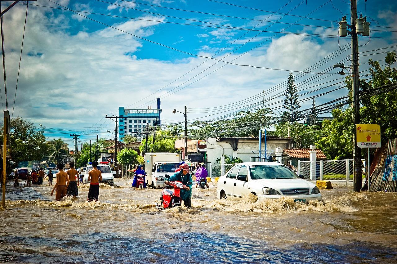 flood-965092_1280.jpg
