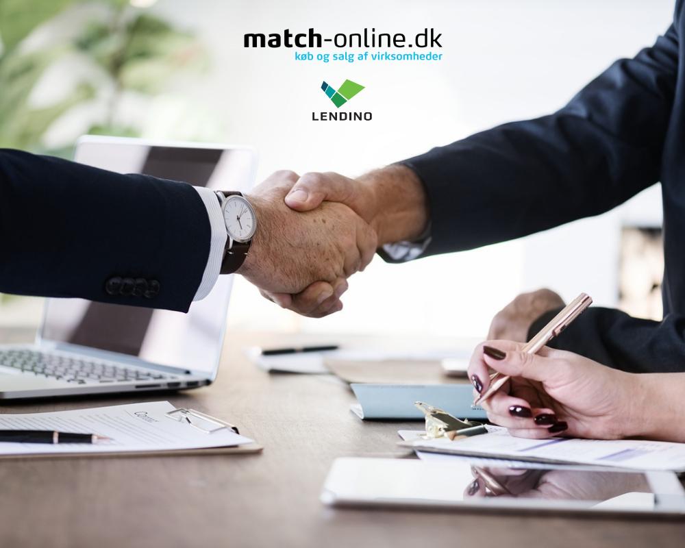 lendino og match-online.png
