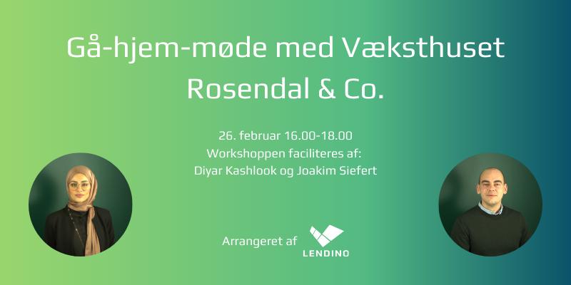 blog header rosendahl gå-hjem-møde.png
